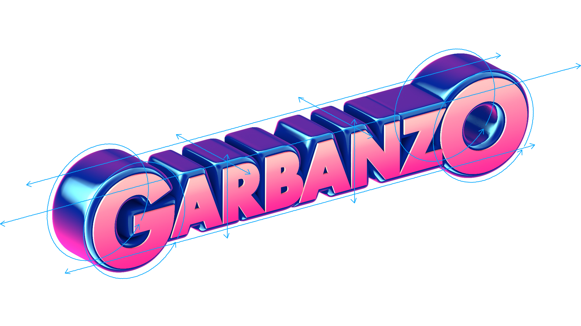 Garbanzo Rebrand 94