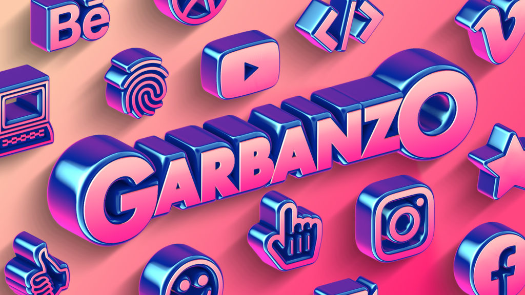 Garbanzo Rebrand 13