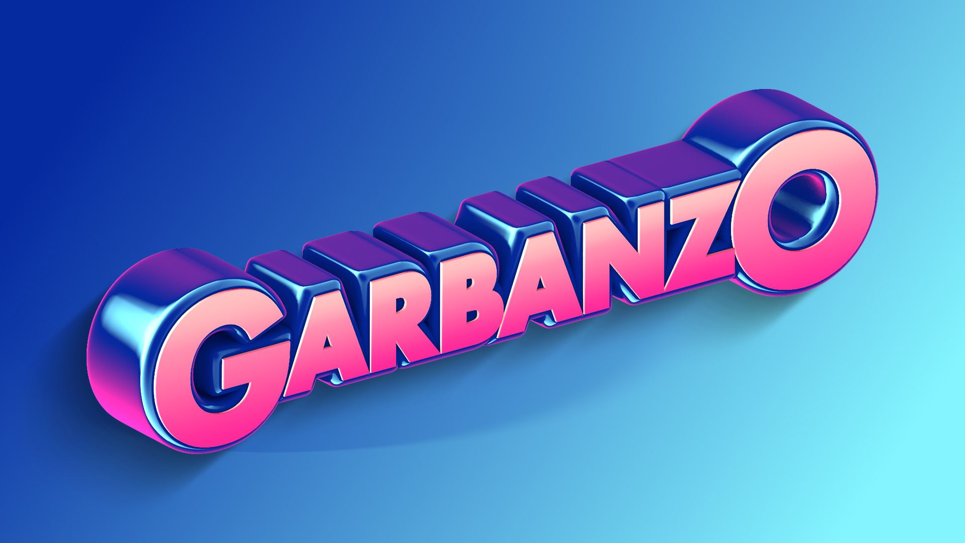 Garbanzo Rebrand 97
